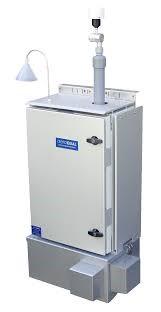 Aeroqual  Environmental monitors